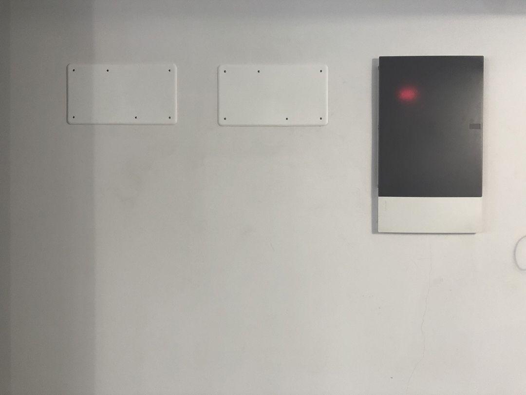 tablou electric executat de societatea siatech ro srl