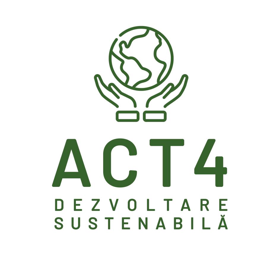 logo agentia dezvoltare sustenabila